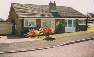 Devon Property for Sale, Houses, Cottages, Farms, Land