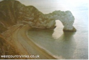 Search for Holiday Cottages to rent in Dorset Villages.