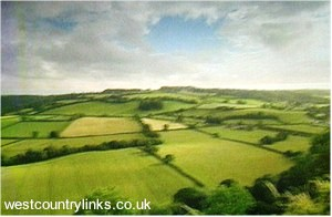 Yeovil hotels cottages caravans campsites somerset - Hotels in yeovil with swimming pool ...