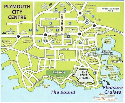 sound cruises plymouth boat cruisessea and river boat trips cornwall and devon